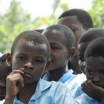 Kids in Kenia www.kidsinkenia.nl ontwikkelingssamenwerking ontwikkeli